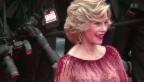 Video «Die Mode auf dem roten Teppich in Cannes» abspielen