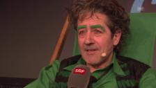 Video «Komiker «Baldrian» über seine Krankheit» abspielen