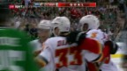 Video «Studiogast Raphael Diaz: Diaz' NHL-Abenteuer» abspielen