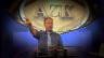Video «Sektenguru Sasek, Bauernsuizide, Markus Ritter, Brexit» abspielen