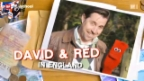 Video «David and Red (8/12)» abspielen