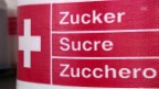 Video «Zucker-Lobby: Die süsse Macht im Bundeshaus» abspielen