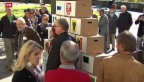 Video «Argumente für Ecopop-Initiative» abspielen