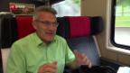 Video «Was treibt Pirmin Schwander im Kampf gegen die Kesb an?» abspielen