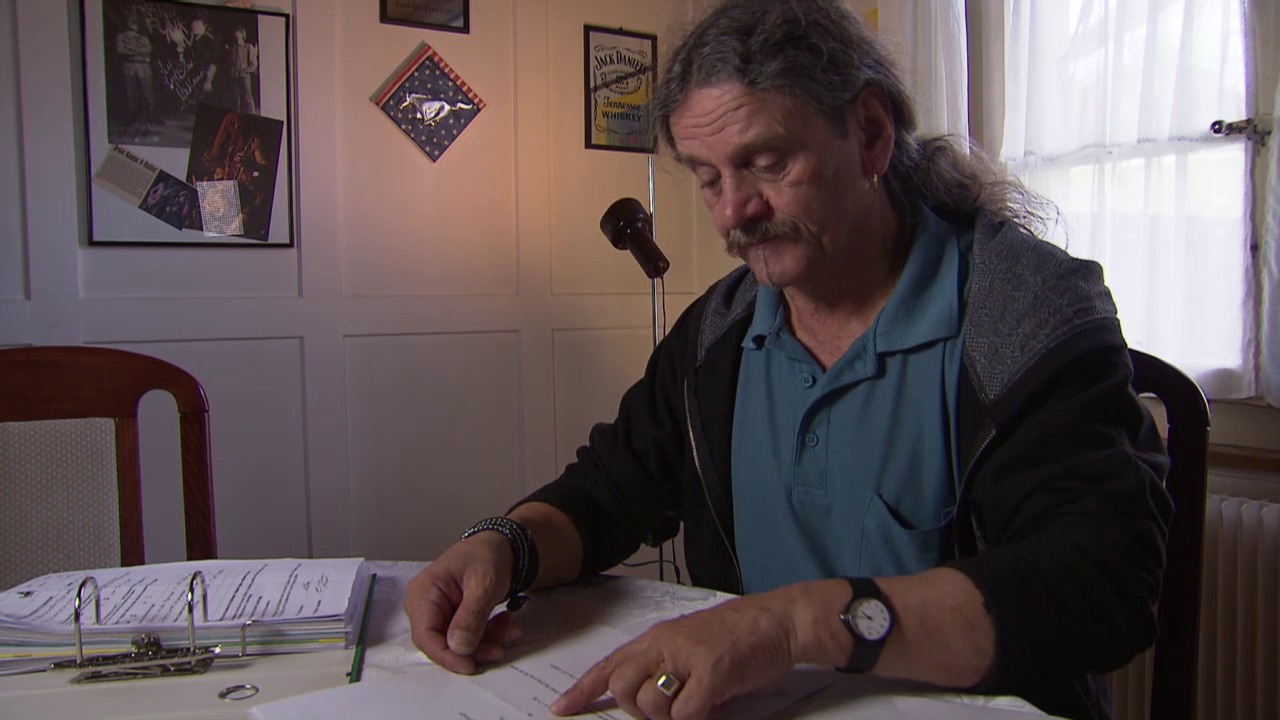 Angestellte am Anschlag: Büezer klagen über unerträglichen Stress