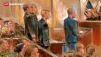 Video «Prozess gegen Whistleblower Manning» abspielen