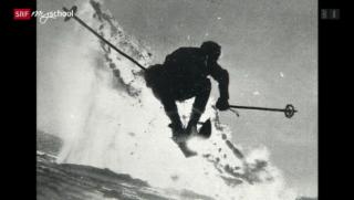 Video «Als wir noch Ski-Weltmeister waren» abspielen