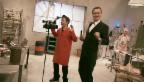Video «Lapsus – Humor» abspielen