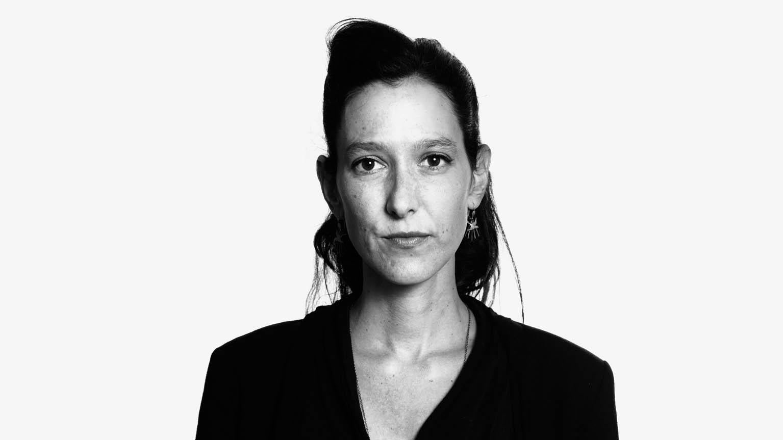 Serie zum Kulturerbe: Eine Verfechterin der Schweizer Mundart - Ariane von Graffenried.