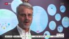 Video «SRF Börse vom 13.09.2017» abspielen