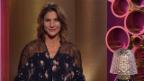 Video ««Glanz & Gloria» feiert mit Stars, Trainern & Unternehmerinnen» abspielen