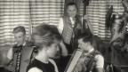 Video ««Potzmusig» Archivperle: Echo vom Hemberg» abspielen
