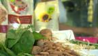Video «Ernährungsalternativen zum Fleisch» abspielen