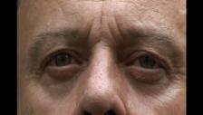 Video «Alfredo Lardelli – Mörder, Millieu-Berater, Machtmensch (Reporter 13.12.2006)» abspielen