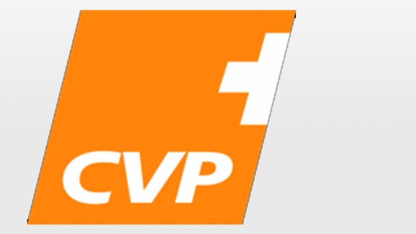 CVP: Sandra Kolly (26.1.17)