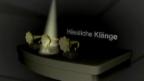 Video «Hitparade der Töne» abspielen