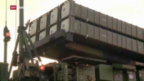 Video «Untersuchungsbericht zum Bodluv-Debakel» abspielen