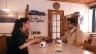Video «Blickwechsel: Curry statt Cordon bleu (Folge 1)» abspielen