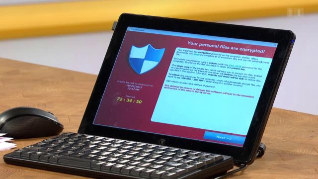 Testsieger Notebooks Im Test Das Macbook Ist Stark Aber Teuer Kassensturz Espresso Srf