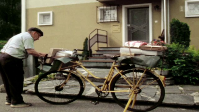 «Einstein»-Spezial: Vom Stahlross zum E-Bike
