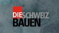 Link öffnet eine Lightbox. Video Die Schweiz bauen vom 29.03.2017 abspielen