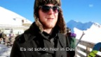 Video «Eishockey: Spengler Cup, Servette Inside («sportlive», 28.12.2013)» abspielen