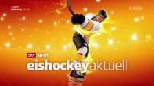 Link öffnet eine Lightbox. Video eishockeyaktuell vom 25.09.2018 abspielen