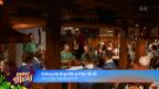 Video «Schwyzerörgeliduo Iten-Grab» abspielen