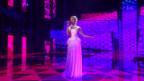Video «#02 Tschechien: Gabriela Gunčíková mit «I Stand»» abspielen