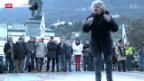 Video «Italien wählt» abspielen