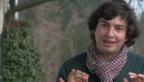 Video «Federico Soldati: Benvenuti da «G&G»» abspielen