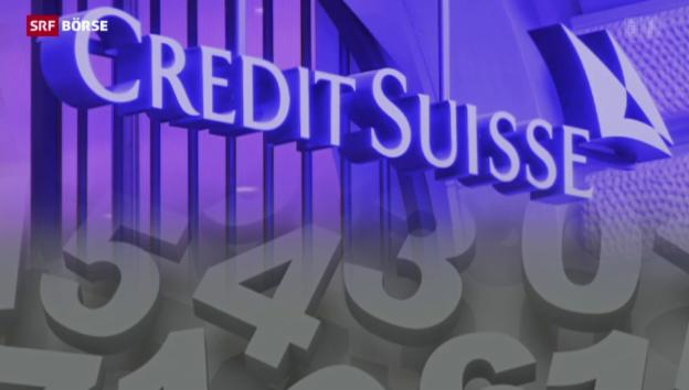 Video «SRF Börse vom 21.04.2015» abspielen