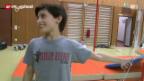 Video «Giuseppe Superstar» abspielen