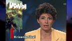 Video ««g&g» vom 21.8.2013: Dominique Rub» abspielen