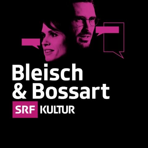 Bleisch & Bossart