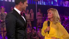 Video ««Hello Again»: Die neue Schlager-Show mit Roman Kilchsperger» abspielen