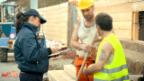 Video «Bauarbeiter» abspielen