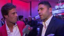 Video «Uli Forte und Vujo Gavric: Singlemänner jurieren Miss Bern» abspielen