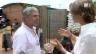 Video «Schweizer in Ouagadougou» abspielen