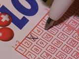 Lotto: Wie werde ich Millionär?