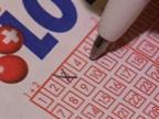 Video «Lotto: Wie werde ich Millionär?» abspielen