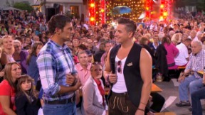 Video «Grandioses Finale 2013 im Toggenburg» abspielen