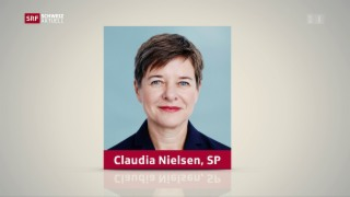 Video «Zürcher Kandidaten-Karussell» abspielen