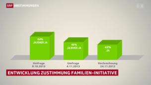 Video «Analyse Familieninitiative» abspielen