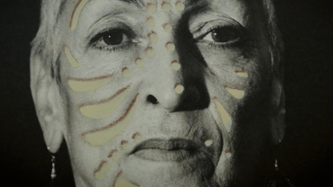 ARTgenossen: Meret Oppenheim (4/5)