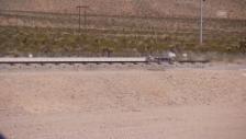 Video «Hyperloop in Aktion» abspielen