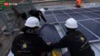 Video «Schwierige Energiewende» abspielen
