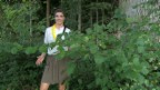 Video «glanz und gloria vom 31.07.2013» abspielen
