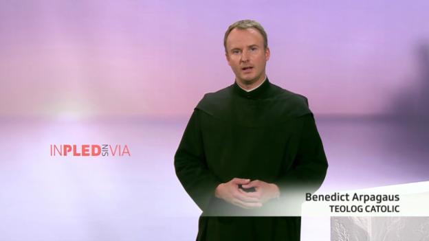 Laschar ir video «Pled sin via dals 31.05.2014»