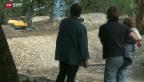 Video «Hoffnung und Zuversicht im Emmental» abspielen